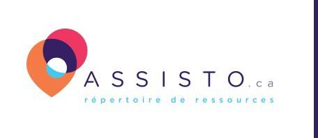 Soulignons la collaboration des partenaires dans le succès d'Assisto.ca