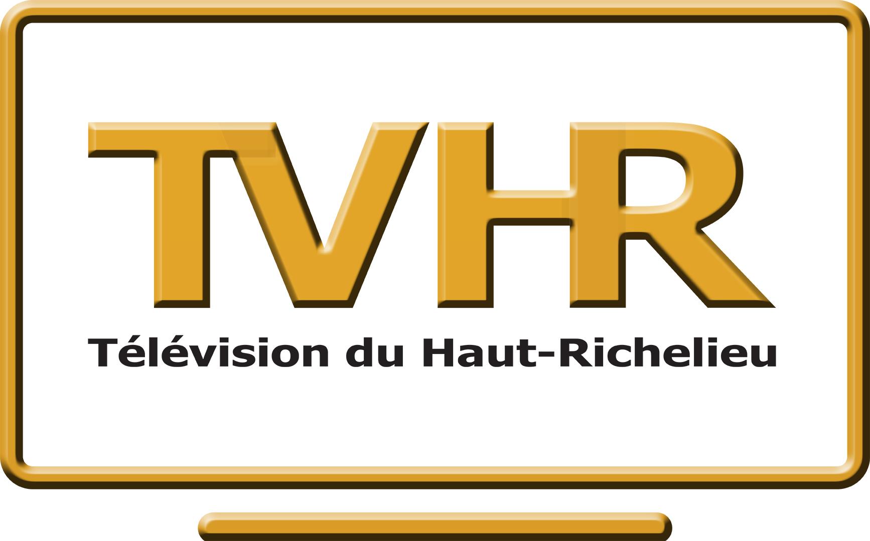 26 mai 2015 | Entrevue à la télévision du Haut-Richelieu